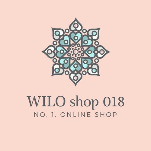BELANJA DI WEBSITE WILO SHOP 018