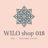 Toko Online Wilo Shop 018